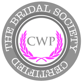 CWP_NEW